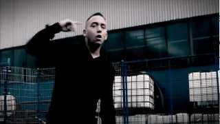 DenOne feat. Nina Valentina - Auch Engel sterben thumbnail