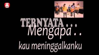 Gambar cover Lacy Band - Selingkuh (Official Lyric Video)
