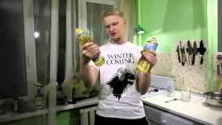 видео Рецепт картошки фри
