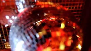 VIP-зал караоке в ресторане
