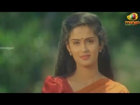 Panchadara chilaka telugu movie songs | haire haire hungama song.