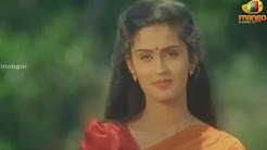 panchadara chilaka telugu movie cast