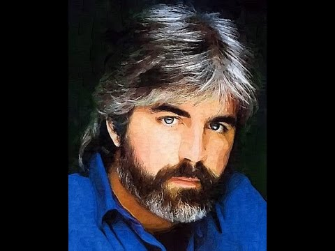 Michael McDonald That Was ThenEarly Recordings Of Michael McDonald
