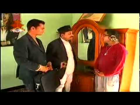 Jire Khursani 11 March 2013 Part 1