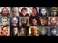 game-of-thrones-season-eight-predictions-with-the-dom-and-calluna