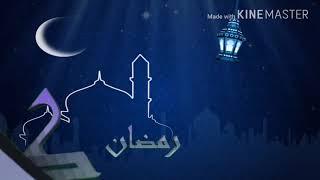 Ramzan Special video altamash Khan famous boy paratwada City