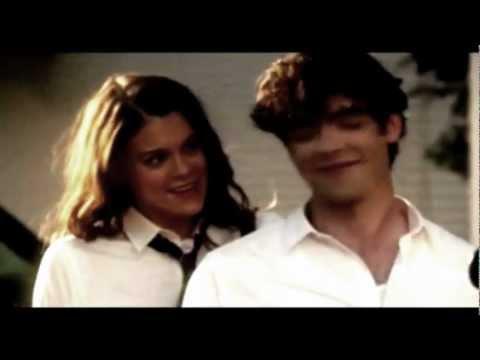 Kat & Patrick - We Found Love