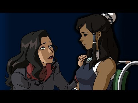 How To Watch The Legend of Korra For Free from YouTube · Duration:  1 minutes 4 seconds