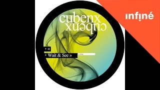 Cubenx - Lovebirds
