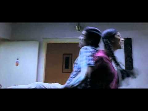 Moonu - Kannazhaga Video Song (HD)