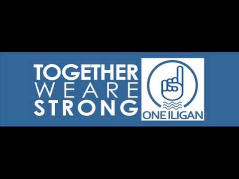 One Iligan Party - OIP