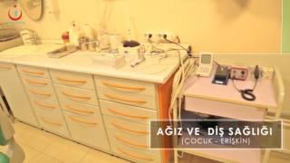 Turgut özal hastanesi kadın doğum