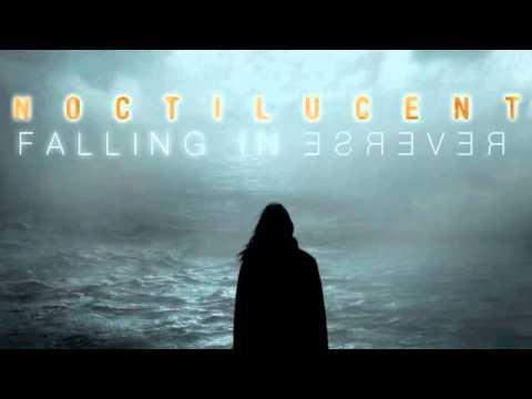 Judgement Day- Noctilucent feat. thePhantom*