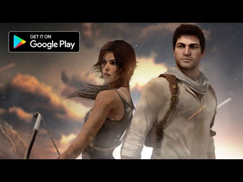 Top 5 Best Adventure Games For Android 2020 | High Graphics