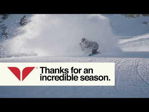 2018-2019-endless-snow-highlights