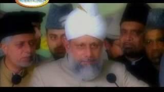 Nazam - Na Tera Khuda Koi Aur Hay Part 2\2