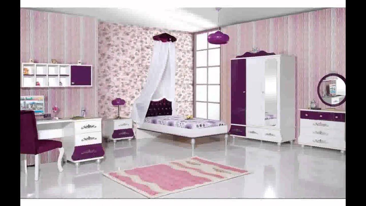 Schlafzimmer Einrichten Holzbett. Gebrauchte Kleiderschränke ...