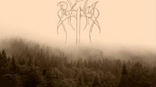 Pełnia - U Korzeni Drzewa Świata [instrumental]