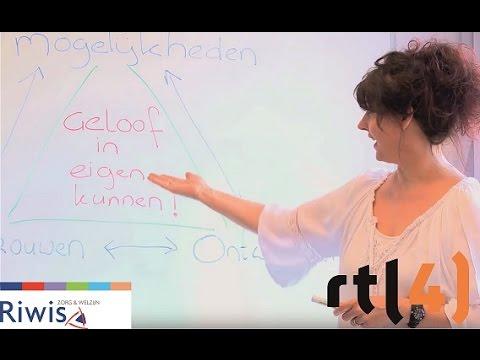 Riwis zorg welzijn in rtl 4 programma mij een zorg youtube for Rtl4 programma