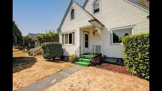830 S Anderson St, Tacoma, WA