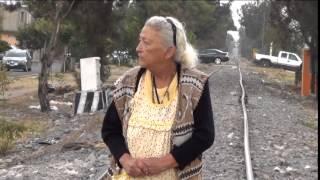 NERY PEDRAZA GUARAPEROS CUM.VIDEO OFICIAL REO AUSENTE EXITO 2015