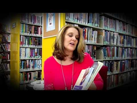 Library Success Stories: Small Business