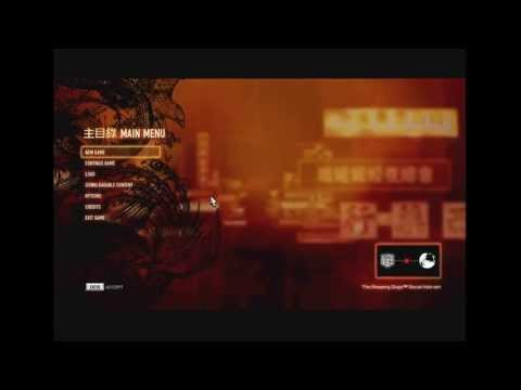 Beating up people LIKE A BOSS!!: Sleeping dogs Just For Fun playings