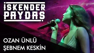 İskender Paydaş ft. Ozan Ünlü & Şebnem Keskin - Tavla