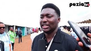 Maonyesho Ya Biashara Ya Utalii Karibu Kili Fair Kufanyika Arusha Mwaka 2019