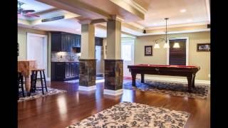 Basement Designs By Optea-referencement.com