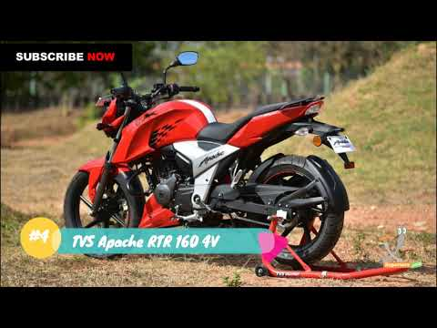 Best Sports Bike In India 2018 Top 5 Bikes Prices, Mileage, Images