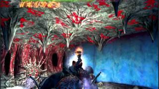 Ifrit vs. Nightmare Final(DMD) イフリートオンリーで戦ってみました。...