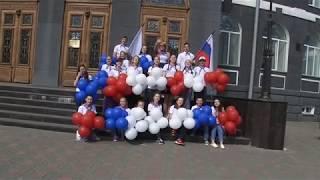 видео Визитка В Кирове Цена