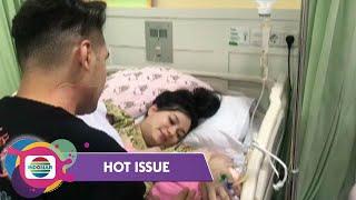 Kado Natal Terindah!! Asmirandah-Jonas Rivanno Dikaruniai Anak Pertama! | Hot Issue Pagi 2020