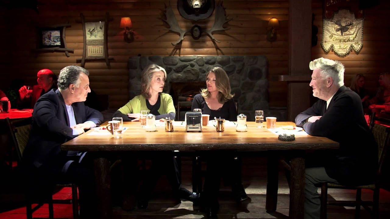 Twin Peaks Subtv