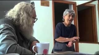 Старец Паисий Фильм 1й. Рождение  Детство  Молодость