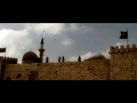 The Mdina Experience Trailer
