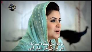 maula ya salli wa sallim qasida oringnal video best islamic song