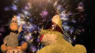 Las Pegas - Letní odhalení a jeden horor