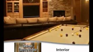 Interior Design Interior Decorator :: Robinson Ranch Ca :: Home Decorating Ideas Home Design