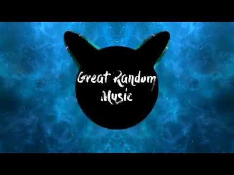 Calli Boom - Thunder (Bass Boosted)