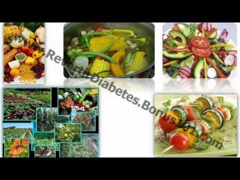 Comidas que un diabetico no debe comer doovi - Alimentos que no debe comer un diabetico ...