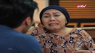 Azab Mengusir Ibu!   Jodoh Wasiat Bapak   ANTV Eps 703 10 Agustus 2018
