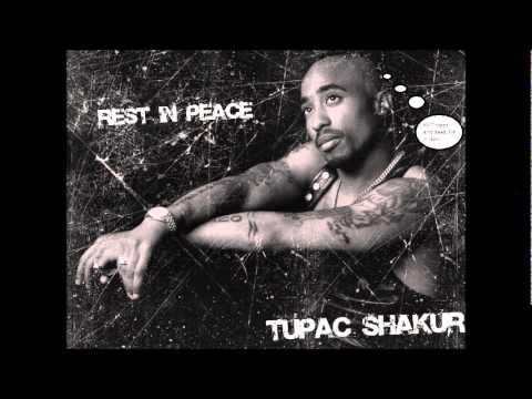 2Pac - Watch Yo Mouth ****DOWNLOAD LINK****(Nas, Dr. Dre, Wendy Williams, De La Soul, Diddy DISS)