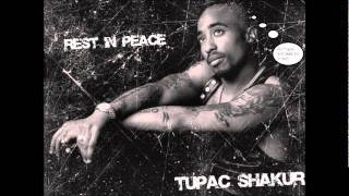 2Pac - Watch Yo Mouth ****DOWNLOAD LINK****(Nas, Dr. Dre, Wendy Williams, De La Soul, Diddy DISS)