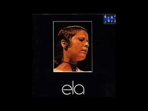 ELIS REGINA - ELA 1971 COMPLETO/FULL