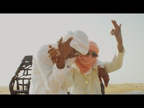 SBMG - Drop Top ft. Navi (prod. Jimmy Huru)