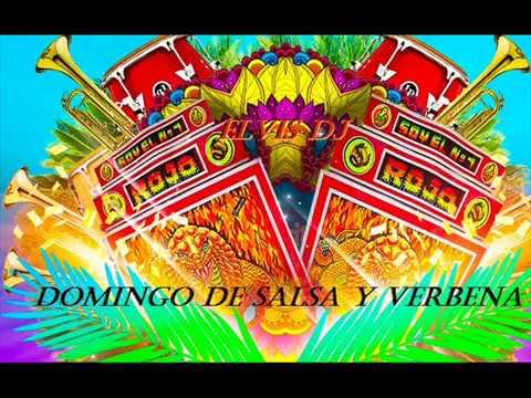 Goa Casino Prix Min