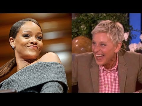 The Most SAVAGE Female Celebrity Moments Compilation