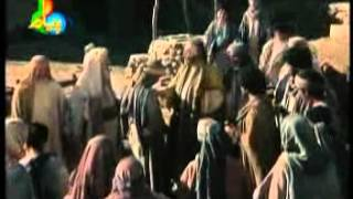 Prophet Yousaf a.s Full Movie In Urdu Episode 5 Part 3 Subscribe For More ISLAMIC MOVIE